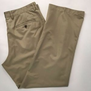 Adidas Climalite Mens Golf Pants Size 36x32